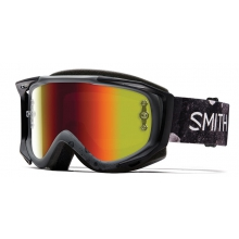 Fuel V.2 Bleached by Smith Optics
