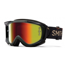 Fuel V.2 Disruption by Smith Optics