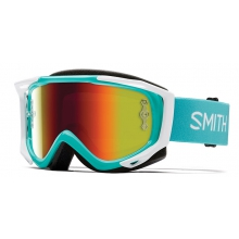 Fuel V.2 Opal by Smith Optics