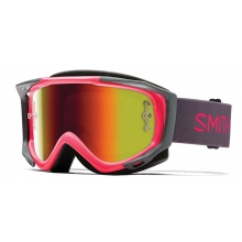 Fuel V.2 Pink by Smith Optics
