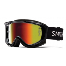 Fuel V.2 Black Sublimated by Smith Optics