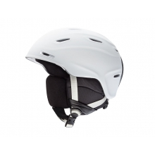 Aspect Matte White Extra Large (63-67 cm) by Smith Optics in Leeds Al