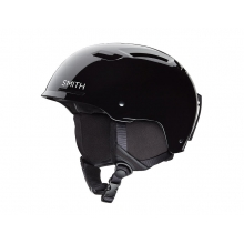 Pivot Jr Black Youth Medium (53-58 cm) by Smith Optics