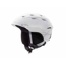Sequel Matte White Medium (55-59 cm) by Smith Optics