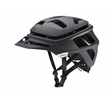 Forefront Matte Darkness Large (59-62 cm) by Smith Optics