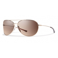 Rockford Slim Rose Gold Sienna Gradient by Smith Optics