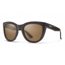 Sidney - Polarized Brown