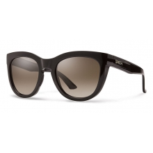 Sidney Black Brown Gradient by Smith Optics