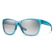 Ramona Crystal Opal Gray Gradient by Smith Optics
