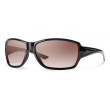 Pace Black Sienna Gradient by Smith Optics