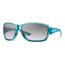 Pace Crystal Opal Gray Gradient by Smith Optics