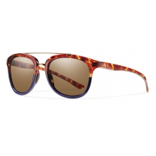 Clayton - Brown by Smith Optics