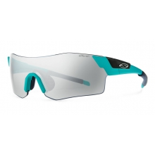 PivLock Arena Opal Super Platinum by Smith Optics