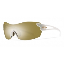PivLock Asana Pearl by Smith Optics in Ponderay Id