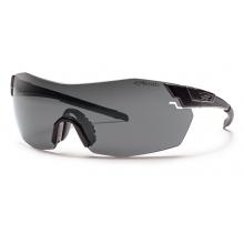 PivLock V2 Max Elite Black by Smith Optics