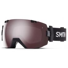 I/OX Black Ignitor Mirror by Smith Optics