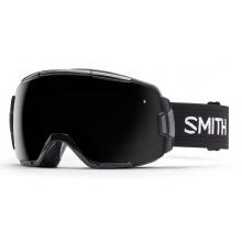 Vice Black Blackout by Smith Optics