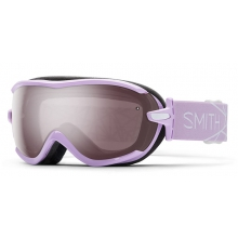 Virtue Blush Ignitor Mirror by Smith Optics