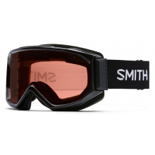 Scope Black RC36 by Smith Optics in Leeds Al