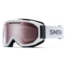 Scope White Ignitor Mirror by Smith Optics