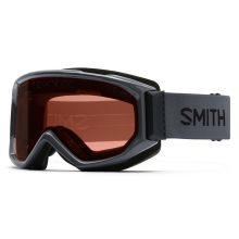 Scope Charcoal RC36 by Smith Optics