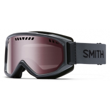 Scope Charcoal Ignitor Mirror by Smith Optics