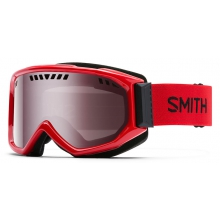 Scope Fire Ignitor Mirror by Smith Optics