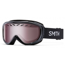 Transit Black Ignitor Mirror by Smith Optics