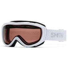 Transit White RC36 by Smith Optics