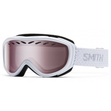 Transit White Ignitor Mirror by Smith Optics in Miami Fl