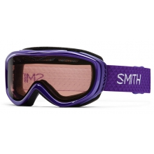 Transit Ultraviolet RC36 by Smith Optics