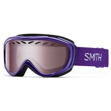 Transit Ultraviolet Ignitor Mirror by Smith Optics