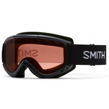 Cascade Black RC36 by Smith Optics