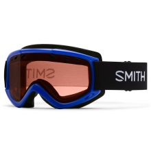 Cascade Cobalt RC36 by Smith Optics