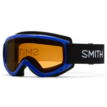 Cascade Cobalt Gold Lite by Smith Optics