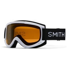 Cascade Classic White Gold Lite by Smith Optics