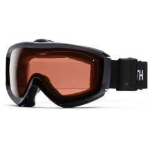 Prophecy Turbo Fan Black RC36 by Smith Optics