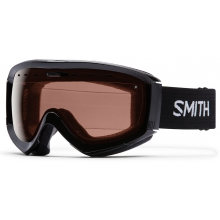 Prophecy OTG Black RC36 by Smith Optics