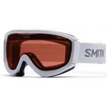 Prophecy OTG White RC36 by Smith Optics