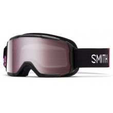 Daredevil by Smith Optics
