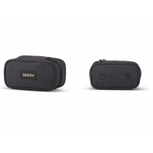 Goggle Case Black by Smith Optics