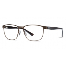 Abel Bronze Havana by Smith Optics
