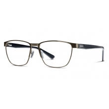 Abel Fatigue Gray by Smith Optics