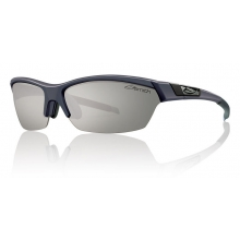 Approach Rx Matte Graphite by Smith Optics