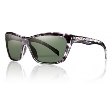 Aura Rx Black Tortoise by Smith Optics
