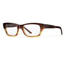 Bradford Havana Fade by Smith Optics