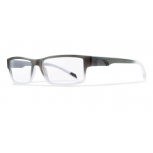 Brogan Black Ice by Smith Optics