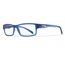 Brogan Blue by Smith Optics