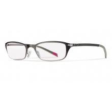 Camby Dark Ruthenium by Smith Optics