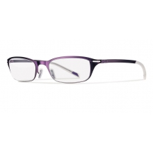 Camby Matte Violet by Smith Optics